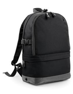 Ryggsäck med laptopficka 18liter
