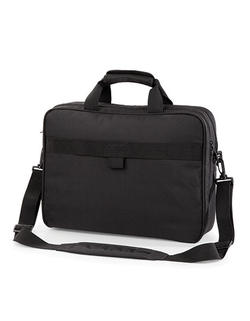 Exclusive LapTop Case, 13liter