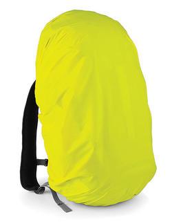 Ryggsäck 30 L med regnskydd