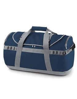 Handbag/Ryggsäck. 68liter