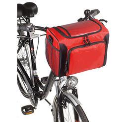 Kylväska för cykel SPORTCOOLER