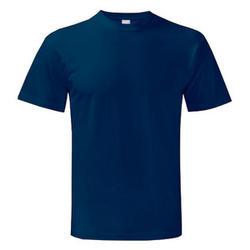 12 pack T-shirts 155 gram/m2