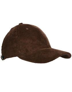 Manchester cap