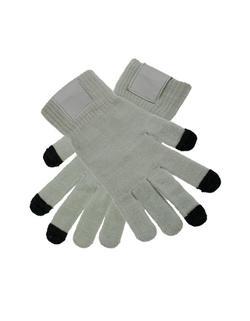 2 par TouchScreen Fingervantar