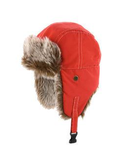 Klassisk SHERPA HAT